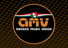 Festiva Azteca Music Video - Live