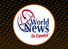 World News Espanol - Live